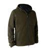 Deerhunter Pro Gamekeeper Jacket Short