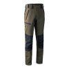 Deerhunter Strike Full Stretch Trousers3